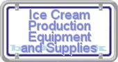 ice-cream-production-equipment-and-supplies.b99.co.uk